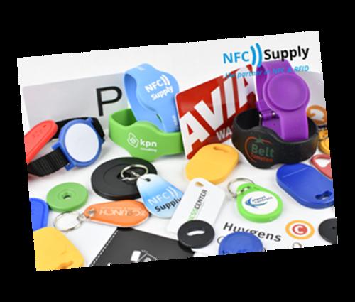 NFCsupply_brochure_algemeen_flipbook